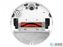 جارو برقی رباتیک شیائومی نسخه 2 Xiaomi RoboRock S502-00 Vacuum Cleaner