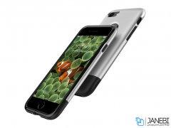 قاب اسپیگن iPhone 8
