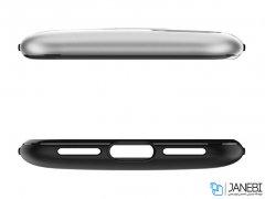 قاب محافظ اسپیگن آیفون Spigen Classic One Case iPhone 8