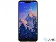محافظ ژله ای نیلکین شیائومی Nillkin TPU Case Xiaomi Redmi 6 Pro