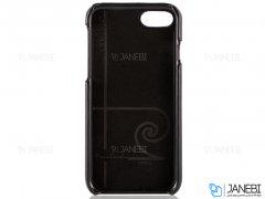 قاب چرمی پیرکاردین آیفون Pierre Cardin PCS-P14 iPhone 7/8