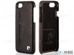 Pierre Cardin PCS-P14 iPhone 7/8