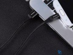 کابل میکرو یو اس بی اوریکو Orico Micro USB Cable MTK-10 1m