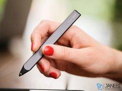 قلم لمسی ادونیت Adonit Snap 2 Stylus Pen