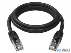 کابل شبکه اوریکو Orico CAT6 LAN Cable PUG-C6 10m