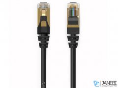 کابل اترنت orico PUG-C7