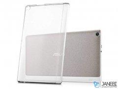 محافظ ژله ای ایسوس Asus ZenPad 8.0 Z380C Jelly Cover