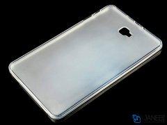 محافظ ژله ای سامسونگ Samsung Galaxy Tab A 10.1 (2016) T585 Jelly Cover