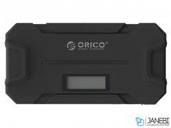 پاور بانک و جامپ استارتر خودرو اوریکو Orico CS2 12000mAh Car Jump Starter
