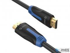 کابل اچ دی ام آی اوریکو Orico HDMI Cable HM14