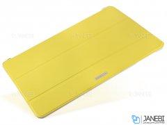 کیف Apple iPad Air مارک MAHAZA