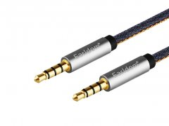 کابل صدا ارلدام Earldom Audio Cable ET-AUX19 1.6M