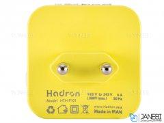 محافظ هوشمند هادرون Hadron Smart Power Protector P101