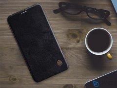 محافظ Samsung J4
