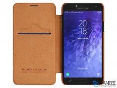 کاور محافظ Samsung J4