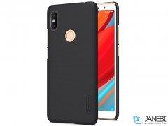 قاب محافظ نیلکین شیائومی Nillkin Frosted Shield Case Xiaomi Redmi S2