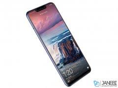 محافظ صفحه نمایش شیشه ای نیلکین هواوی Nillkin H+ Pro Glass Huawei Nova 3