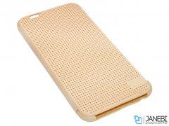 کیف هوشمند اچ تی سی Dot View Cover HTC One A9