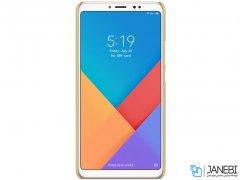 قاب محافظ نیلکین شیائومی Nillkin Frosted Shield Case Xiaomi Mi Max 3