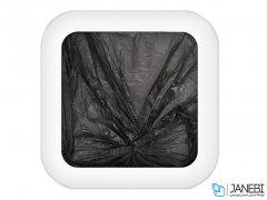 سطل زباله هوشمند شیائومی Xioami Smart Bin