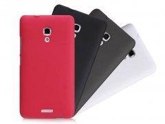 قاب محافظ نیلکین هواوی Nillkin Frosted Shield Case Huawei Ascend Mate 2