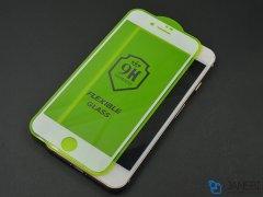 محافظ صفحه نمایش محافظ صفحه آیفون Bestsuit Flexible Glass Apple iPhone 7/8