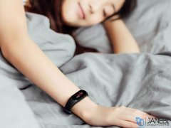 دستبند سلامتی شیائومی Xiaomi Mi Band 3 Hey+ Edition