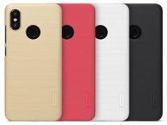 قاب محافظ شیائومی Xiaomi Mi 8