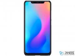 قاب محافظ نیلکین شیائومی Nillkin Frosted Shield Case Xiaomi Mi 8