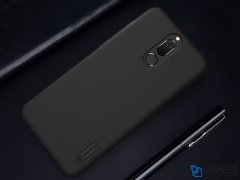 قاب محافظ نیلکین هواوی Nillkin Frosted Shield Case Huawei Honor 9N /9i