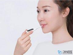 دماسنج شیائومی Xiaomi Temperature Tester