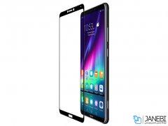 محافظ صفحه نمایش شیشه ای نیلکین هواوی Nillkin 3D CP+ Max Glass Huawei Honor Note 10