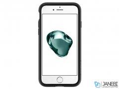 قاب محافظ اسپیگن آیفون Spigen Slim Armor CS Apple iPhone 7/8