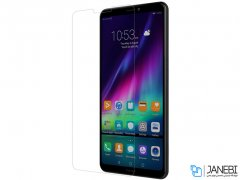 محافظ صفحه نمایش شیشه ای نیلکین هواوی Nillkin H Glass Huawei Honor Note 10