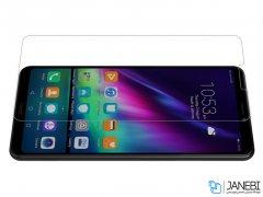 محافظ صفحه نمایش شیشه ای هواوی Honor Note 10