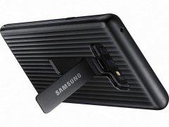 قاب محافظ اصلی سامسونگ نوت 9 Samsung Galaxy Note 9 Protective Standing Cover