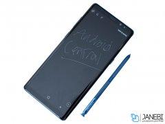 قلم اصلی سامسونگ نوت Samsung S Pen for Galaxy Note 9