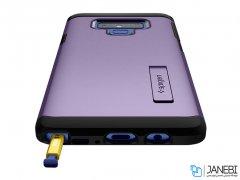 قاب محافظ اسپیگن سامسونگ Spigen Tough Armor Case Samsung Galaxy Note 9