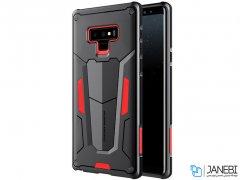 قاب محافظ نیلکین سامسونگ Nillkin Defender Case II Samsung Galaxy Note 9