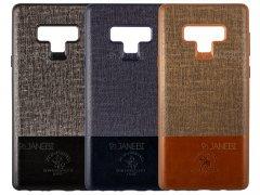 قاب محافظ پولو سامسونگ Polo Virtuoso Case Samsung Galaxy Note 9