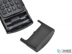 ریموت کنترل ایرماوس Air Mouse MX3