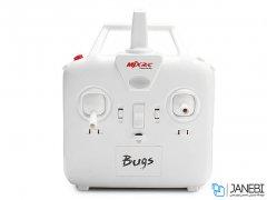 کوادکوپتر ام جی ایکس باگز MJX Bugs 3 Quad Copter
