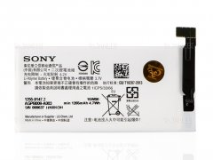 باتری اصلی Sony Xperia Go Battery