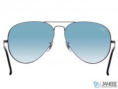 عینک ریبن RB 3025 - 003/3F
