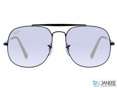 عینک خلبانی