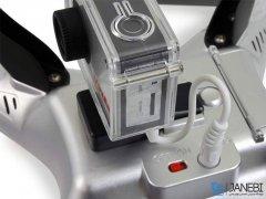 کوادکوپتر سایما SYMA X8G Quad Copter