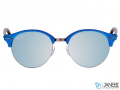 عینک آفتابی اورجینال ری بن Ray Ban RB 4246-984/30 SunGlasses