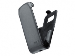 کیف تاشو مدل 02 برای Nokia E6