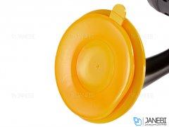 پایه گوشی و تبلت ویپو Viipow Car Holder HDR-TP06