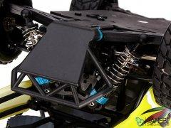 ماشین کنترلی WLtoys K929 Racing Car